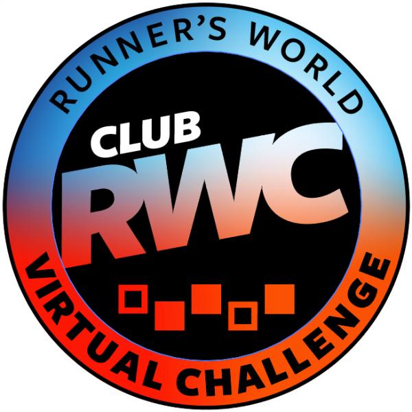 CLUB RWC