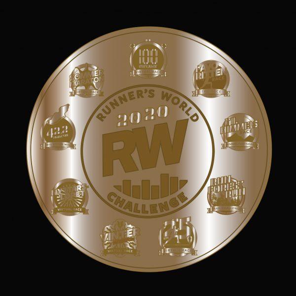 RWC Pokal KUN FRAKT